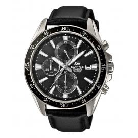 Часы CASIO EDIFICE EFR-546L-1AVUEF