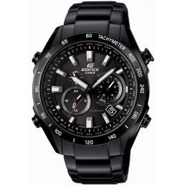 Часы CASIO EDIFICE EQW-T620DC-1AER