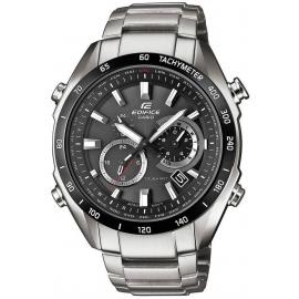 Часы CASIO EDIFICE EQW-T620DB-1AER