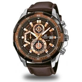 Часы CASIO EDIFICE EFR-539L-5AVUEF