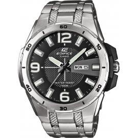 Часы CASIO EDIFICE EFR-104D-1AVUEF