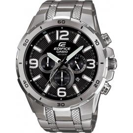 Часы CASIO EDIFICE EFR-538D-1AVUEF