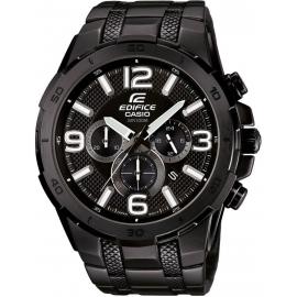 Часы CASIO EDIFICE EFR-538BK-1AVUEF