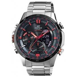 Часы CASIO EDIFICE ERA-300DB-1AVER