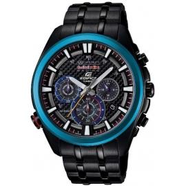 Часы CASIO EDIFICE EFR-537RBK-1AER