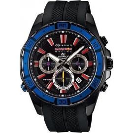 Часы CASIO EDIFICE EFR-534RBP-1AER