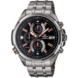 Часы CASIO EDIFICE EFR-536D-1A4VEF