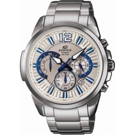 Часы CASIO EDIFICE EFR-535D-7A2VUEF