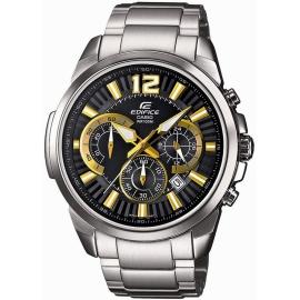Часы CASIO EDIFICE EFR-535D-1A9VUEF