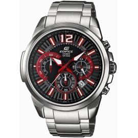 Часы CASIO EDIFICE EFR-535D-1A4VUEF