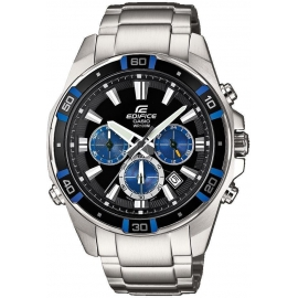 Часы CASIO EDIFICE EFR-534D-1A2VEF