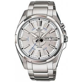 Часы CASIO EDIFICE EFR-102D-7AVEF