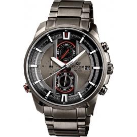 Часы CASIO EDIFICE EFR-533BK-8AVUEF