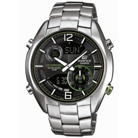 Часы CASIO EDIFICE ERA-100D-1A9VUEF