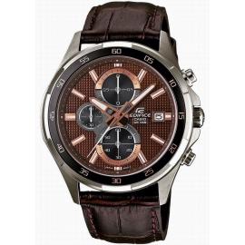 Часы CASIO EDIFICE EFR-531L-5AVUEF