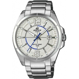 Часы CASIO EDIFICE EFR-101D-7AVUEF