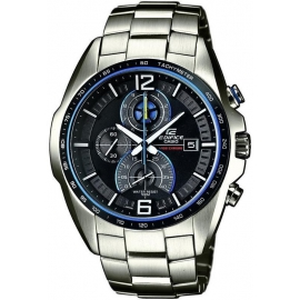 Часы CASIO EDIFICE EFR-528D-1AVUEF