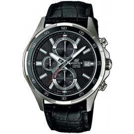 Часы CASIO EDIFICE EFR-531L-1AVUEF