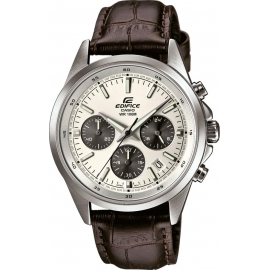 Часы CASIO EDIFICE EFR-527L-7AVUEF