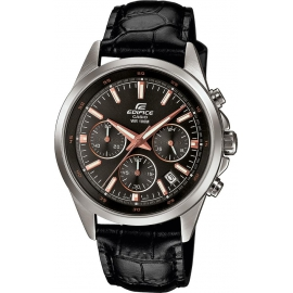 Часы CASIO EDIFICE EFR-527L-1AVUEF