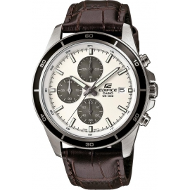 Часы CASIO EDIFICE EFR-526L-7AVUEF