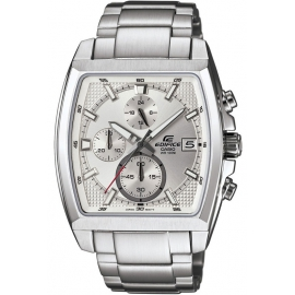 Часы CASIO EDIFICE EFR-524D-7AVEF