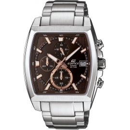 Часы CASIO EDIFICE EFR-524D-5AVEF