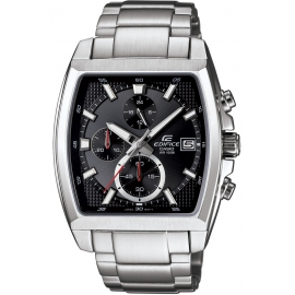 Часы CASIO EDIFICE EFR-524D-1AVEF