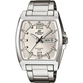 Часы CASIO EDIFICE EFR-100D-7AVEF