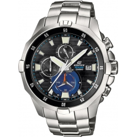 Часы CASIO EDIFICE EFM-502D-1AVEF