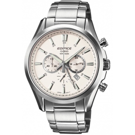 Часы CASIO EDIFICE EFB-504D-7AVEF