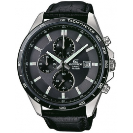 Часы CASIO EDIFICE EFR-512L-8AVEF