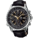 Часы CASIO EDIFICE EF-527L-1AVEF