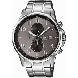 Часы CASIO EDIFICE EFR-505D-8AVEF