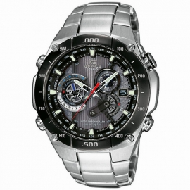 Часы CASIO EDIFICE EQW-M1100DB-1AER