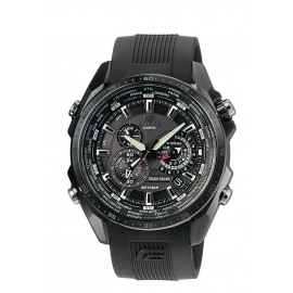 Часы CASIO EDIFICE EQS-500C-1A1ER