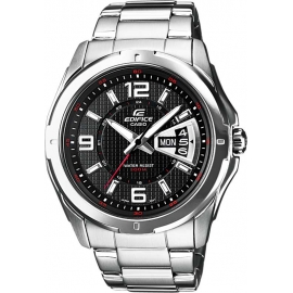 Часы CASIO EDIFICE EF-129D-1AVEF