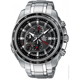 Часы CASIO EDIFICE EF-545D-1AVEF