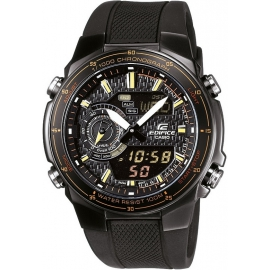 Часы CASIO EDIFICE EFA-131PB-1AVEF