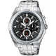 Часы CASIO EDIFICE EF-328D-1AVEF