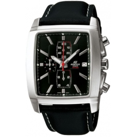 Часы CASIO EDIFICE EF-509L-1AVEF