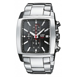 Часы CASIO EDIFICE EF-509D-1AVEF