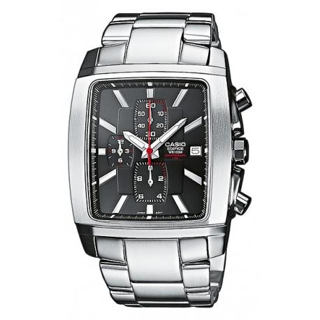 Часы CASIO EDIFICE EF-509D-1AVEF