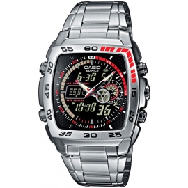 Часы CASIO EDIFICE EFA-122D-1AVEF