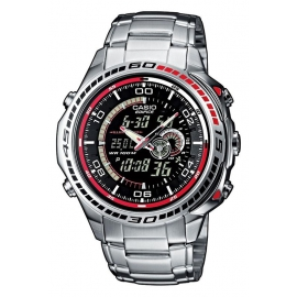 Часы CASIO EDIFICE EFA-121D-1AVEF