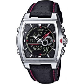 Часы CASIO EDIFICE EFA-120L-1A1VEF