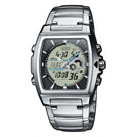 Часы CASIO EDIFICE EFA-120D-7AVEF