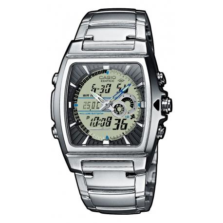 Часы CASIO EDIFICE EFA-120D-7AVEF