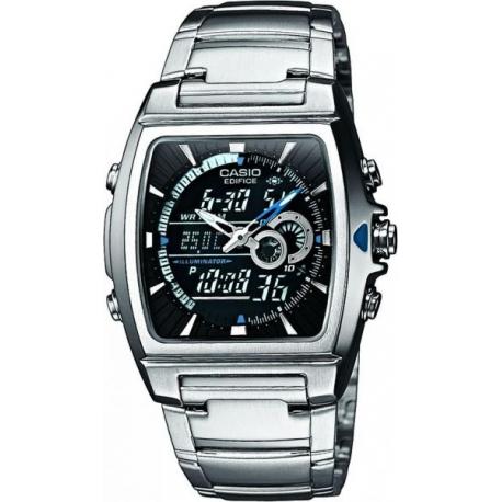 Часы CASIO EDIFICE EFA-120D-1AVEF