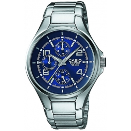 Часы CASIO EDIFICE EF-316D-2AVEF